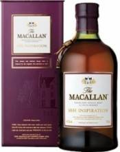 Macallan 1851 Inspiration, with box, 0.7 л
