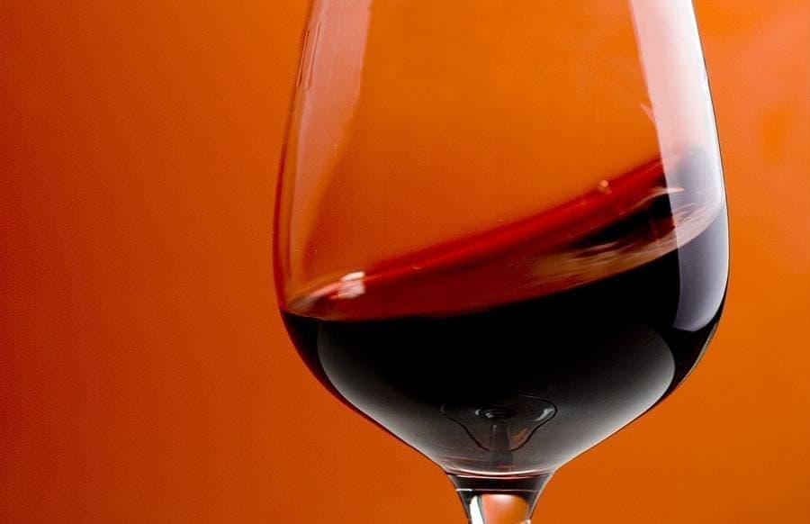 mini-kakova-kaloriynost-vin.jpg