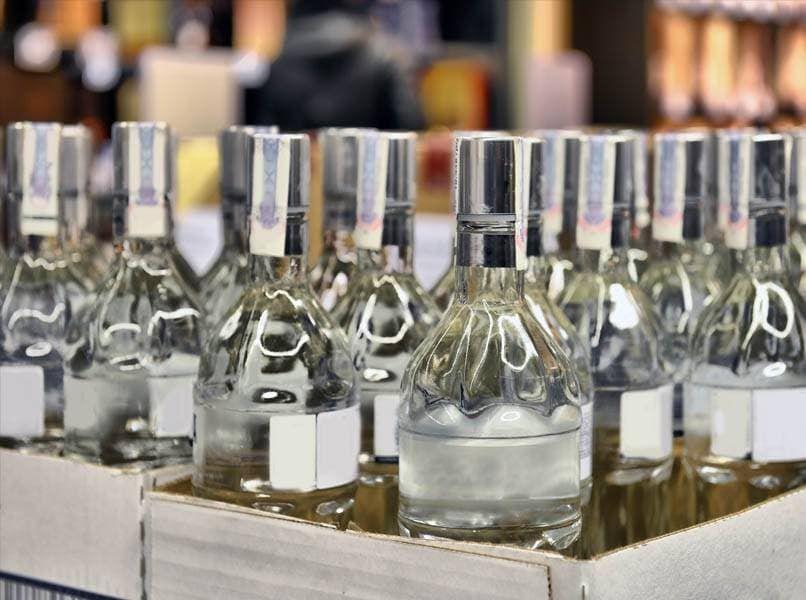 Срок-годности-водки-в-бутылке.jpg
