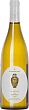 "Alma Valley, ""Ex Cellar"" Traminer"